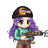 Naoko Kamiya's avatar