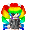 Lolix Diabolical's avatar