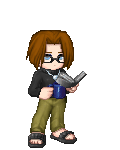 TheBard's avatar