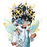 FeeFee's avatar