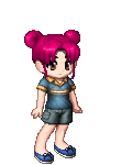 michelamicallef's avatar