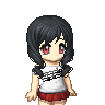 xichigoxrukiax's avatar