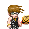 Poptart God's avatar