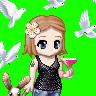Ladytink_534's avatar