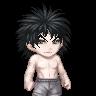 Maestro_MAD's avatar