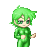 Tenicide's avatar