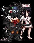 SkryeHokage's avatar