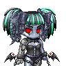 Pretty Plum's avatar