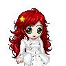 Mikuru 88's avatar
