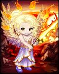 Nemora's avatar