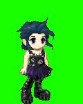 Piunte's avatar
