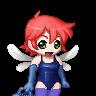 Zoe_Spell's avatar
