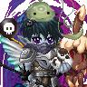 Nerozera's avatar