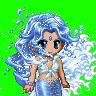 Sweet`Angel's avatar