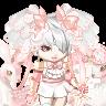 Pie Overdose's avatar