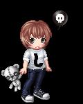 XxCookieRawrzxX's avatar