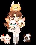 Ryukki-chan's avatar