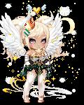 xDizcord_Lizx's avatar