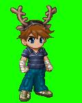 GoldenHero's avatar
