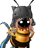Nutellaa's avatar