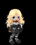 Sophie Slaer's avatar