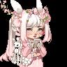 darlingv6's avatar