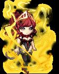 HizashiNaomiUchiha's avatar
