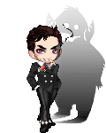 Lady Piedmon-x's avatar