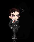 Kira Gloomencholie's avatar