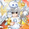 Aaron1311's avatar