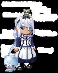 summer 401's avatar