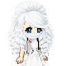 Talkitive Tea Time's avatar