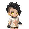 Lamb Milkshakes's avatar