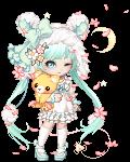 BrokenDollx0x's avatar