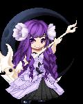 lady laurentina's avatar