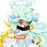 Ashleeywashere's avatar