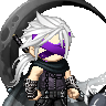 Keora Kuragami's avatar