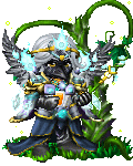 Burnide Skyclaw's avatar