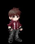 ConnorXA's avatar