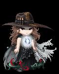 Mikayla65