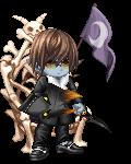 Sullen Stoneseeker's avatar