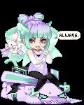 GaysbianBabe's avatar