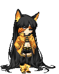 Reimae's avatar
