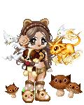 VAPforever's avatar