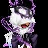 Rensuiki's avatar