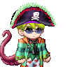 Hopwill's avatar