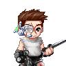 The Artic Mercenary's avatar