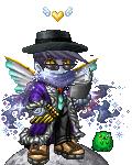 Steven Breaker's avatar