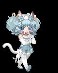 Baby_cakes2468's avatar