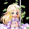 GH05T5's avatar